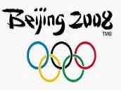 المپیک 2008 بیجینگ